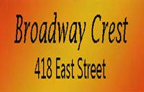 Broadway Crest 418 BROADWAY V5T 1X2