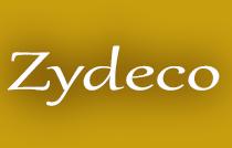 Zydeco 2768 CRANBERRY V6K 4T9