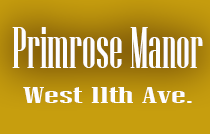 Primrose Manor 1126 11TH V6H 1K3