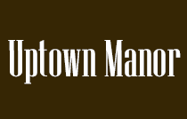 Uptown Manor 1235 10TH V6H 1J5