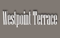 Westpoint Terrace 1263 BARCLAY V6E 1H5