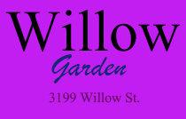 Willow Garden 3199 WILLOW V5Z 4L5