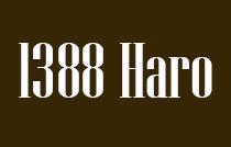 1388 Haro Street 1388 HARO V6E 1G2