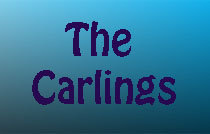 The Carlings 2161 12TH V6K 4S7