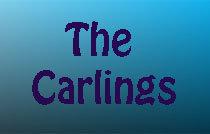 The Carlings 2161 12TH V6K 4S7