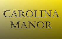 Carolina Manor 550 7TH V5T 1N7