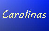 Carolinas 570 8TH V5T 1S8