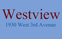 Westview 1930 3RD V6J 1L1