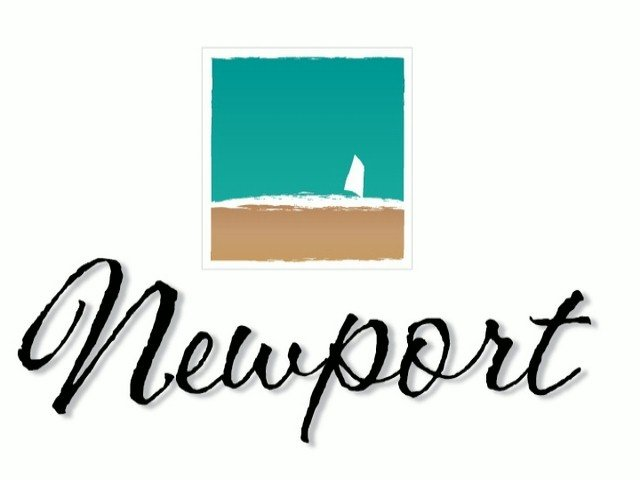 Newport At Westbeach 14949 MARINE V4B 1C3