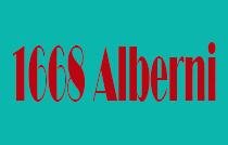 1668 Alberni 1668 ALBERNI V6G 1A6