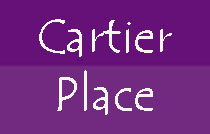 Cartier Place 3131 MAIN V5T 3G8