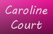 Caroline Court 936 BUTE V6E 1Y8
