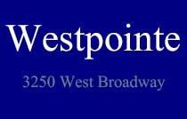 Westpointe 3250 BROADWAY V6K 2H4