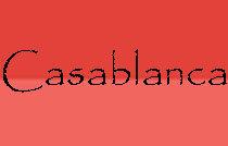 Casablanca 888 13TH V5Z 1P2