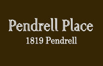 Pendrell Place 1819 PENDRELL V6G 1T3