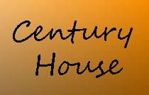 Century House 2370 2ND V6K 1J2