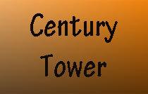 Century Tower 789 DRAKE V6Z 2N7