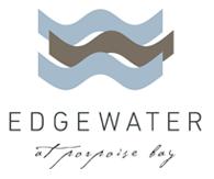 Edgewater At Porpoise Bay 5951 SECHELT INLET V0N 3A3