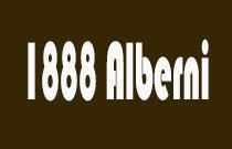 1888 Alberni 1888 ALBERNI V6G 1B3