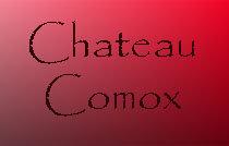 Chateau Comox 1272 COMOX V6E 1K7