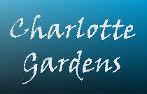 Charlotte Gardens 1525 PENDRELL V6G 1S6