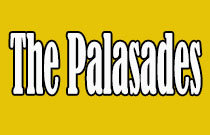 The Palasades 1967 BARCLAY V6G 1L1