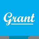 Grant 1540 GRANT V5L 2Y2