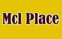 Mcl Place 2045 DUNBAR V6R 3M5