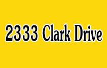2333 Clark Drive 2333 CLARK V5N 3H2