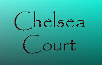 Chelsea Court 788 8TH V5T 1T4