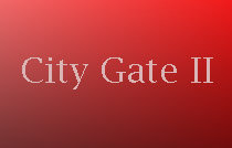City Gate 1159 MAIN V6A 4B6