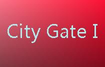 City Gate 1188 QUEBEC V6A 4B2