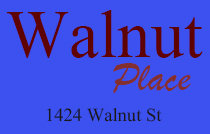 Walnut Place 1424 WALNUT V6J 3R3