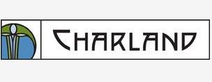 Charland 963 CHARLAND V3K 3K7