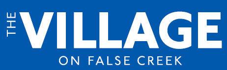 Village on False Creek - 160 Athletes 160 Athletes V5Y 0B5