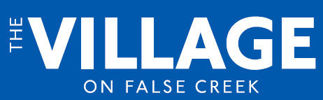 Village On False Creek - 150 Athletes 150 Athletes V5Y 1A6