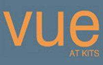 Vue at Kits 2386 CORNWALL V6K 1B7
