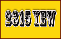 2815 Yew 2815 YEW V6K 3H6