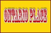 Ontario Place 2910 ONTARIO V5T 2Y6