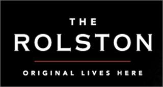Rolston 1325 ROLSTON V6B 0M2