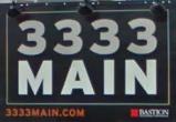 3333 Main 3333 MAIN V5V 3M8