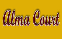 Alma Court 3673 11TH V6R 2K4
