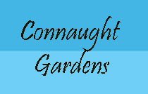 Connaught Gardens 2121 6TH V6K 1V5