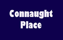 Connaught Place 2628 YEW V6K 4T4