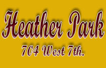 Heather Park 704 7TH V5Z 1B8