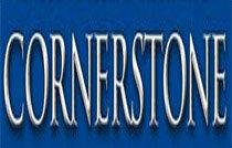 Corner Stone 2525 QUEBEC V5T 4R5
