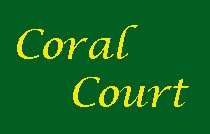 Coral Court 3638 BROADWAY V6R 2B7