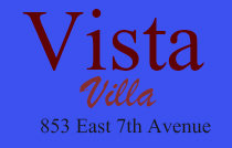 Vista Villa 853 7TH V5T 1P4