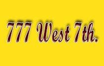 777 West 7th 777 7TH V5Z 1B9