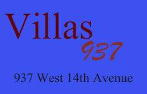 Villa 937 937 14TH V5Z 1R3